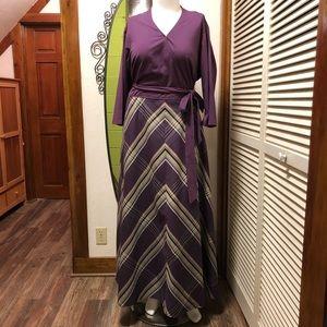 Dresses & Skirts - New eShatki Dress 24W